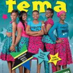 fema_cover