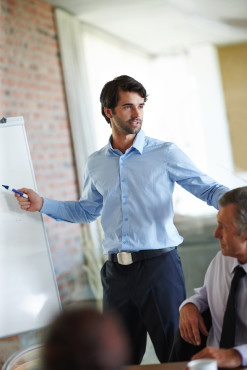 ledelse, coaching, kommunikasjon