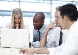 Kurs i produktivitet og effektivitet