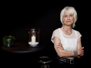 Erica Grunnevoll, VG juli 2016